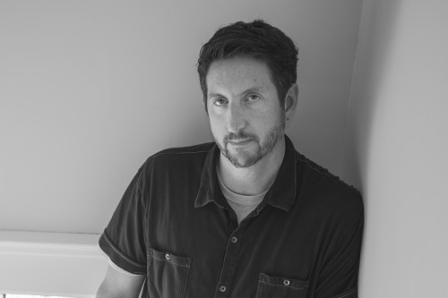 Paul Tremblay